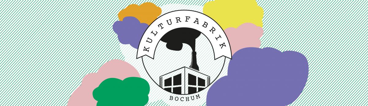 Kulturfabrik Bochum
